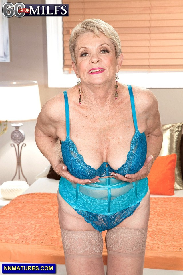 granny nudist galleries mature granny boobs sexy attachment very but lin boyde
