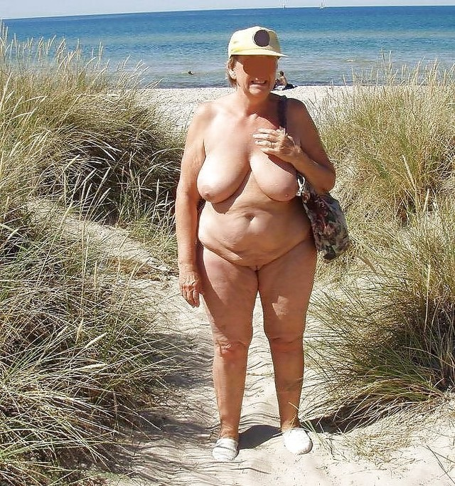 granny nudist galleries porn photo tits granny nudist
