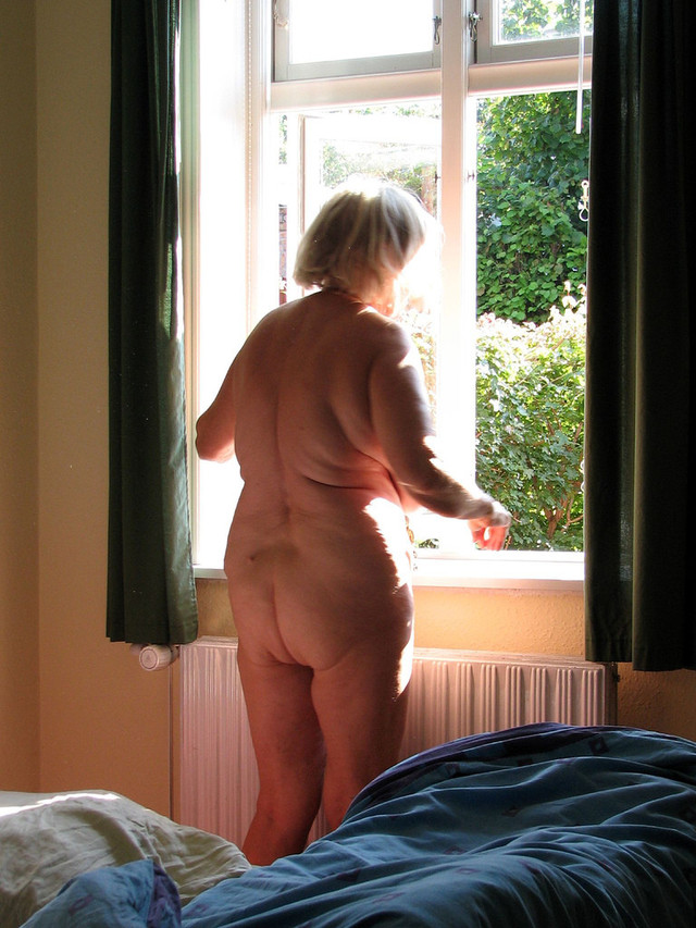 granny nudist galleries mature porn photo granny nudist