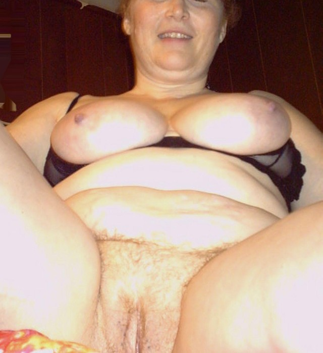 granny nudist galleries nude porn photo tits hot granny panties