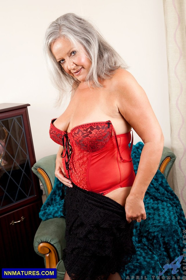 granny nudist galleries thomas hot granny boobs sexy lingerie attachment curvy april