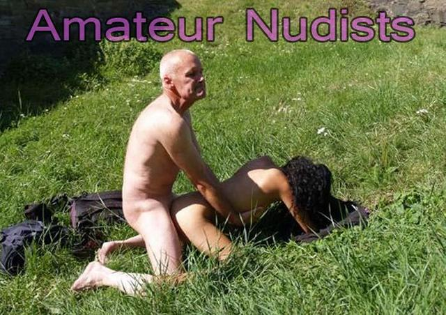 granny nudist photo porn photos german nudist kidsnudists
