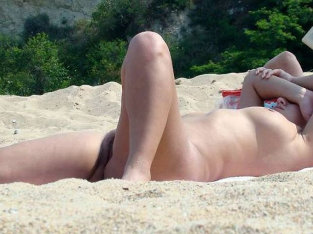 granny nudist photo gallery beach granny about nudist qng