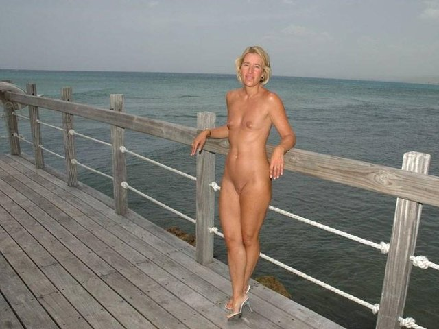 granny nudist photo mature pics galleries japanese thumbnail sexy fucked getting mobile nudist website mothers