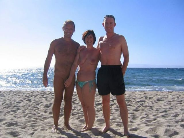 granny nudist photo pictures pics free outdoor nudist tour