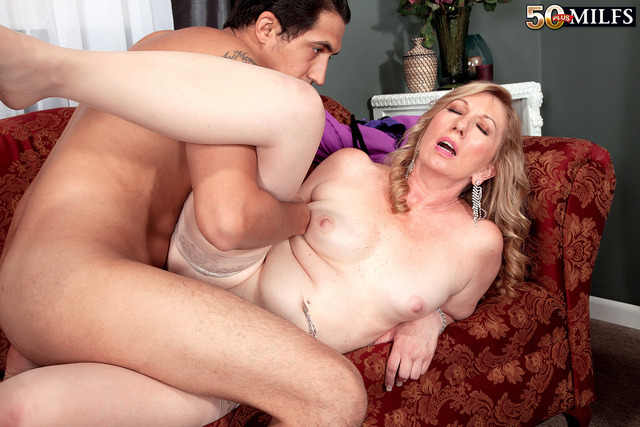 granny photos porn mature pics milf blonde granny gets pounded snatch