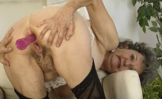 granny photos porn galleries granny