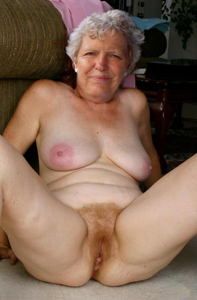 granny pics mature amateur mature porn old ass photo tits granny panties upskirt outdoors voyeur