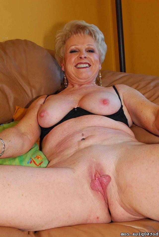 free granny pics
