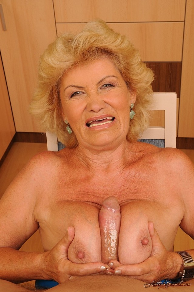 granny porn photo galleries porn star granny bang lusty sextury grandmas spangled