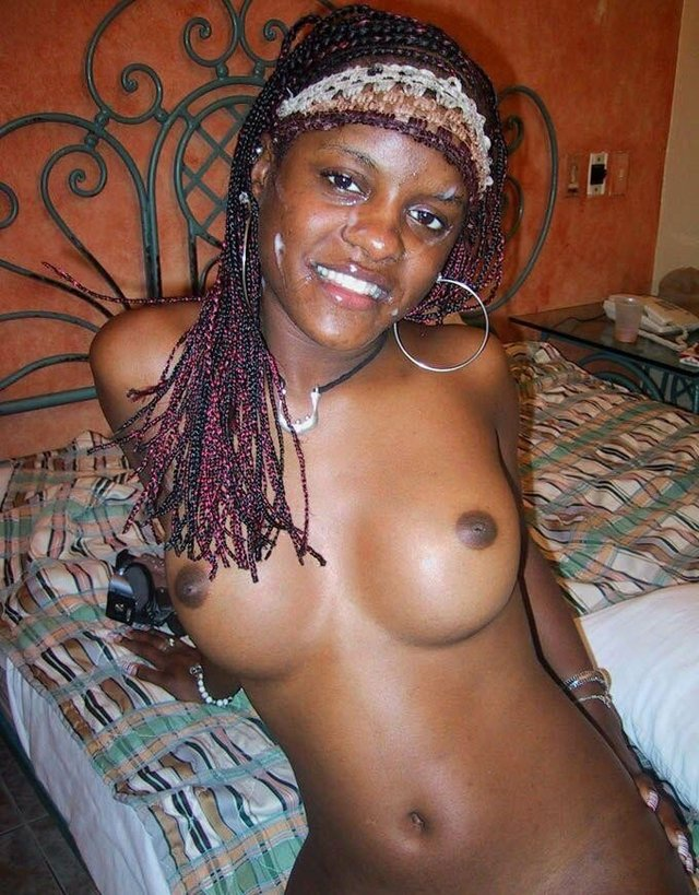 granny porn photo galleries porn media gallery granny ebony bild erotik