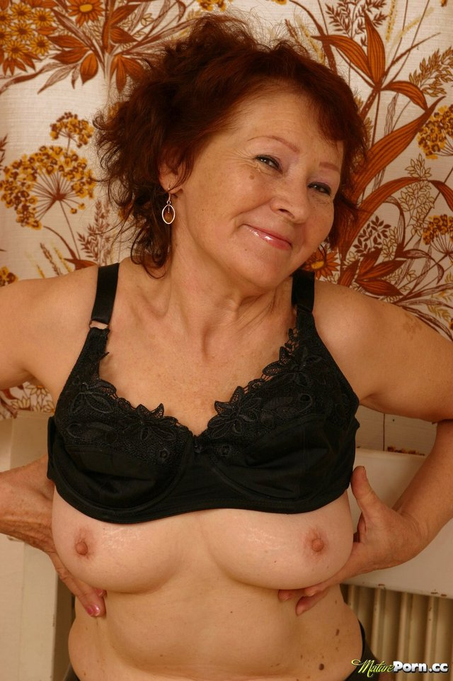 granny porn photo galleries free galleries page scj