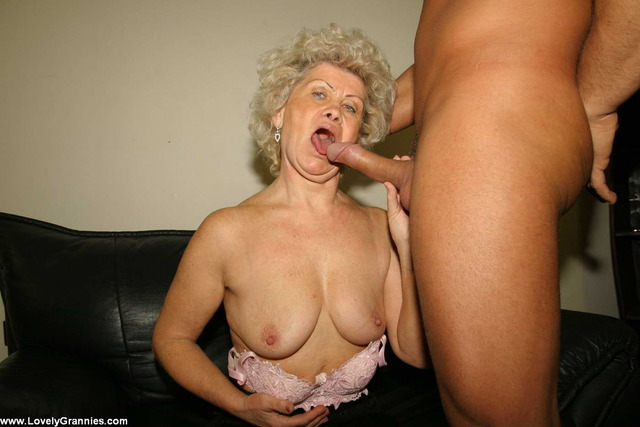 granny porn photo galleries porn granny lovely grannies lovelygrannies