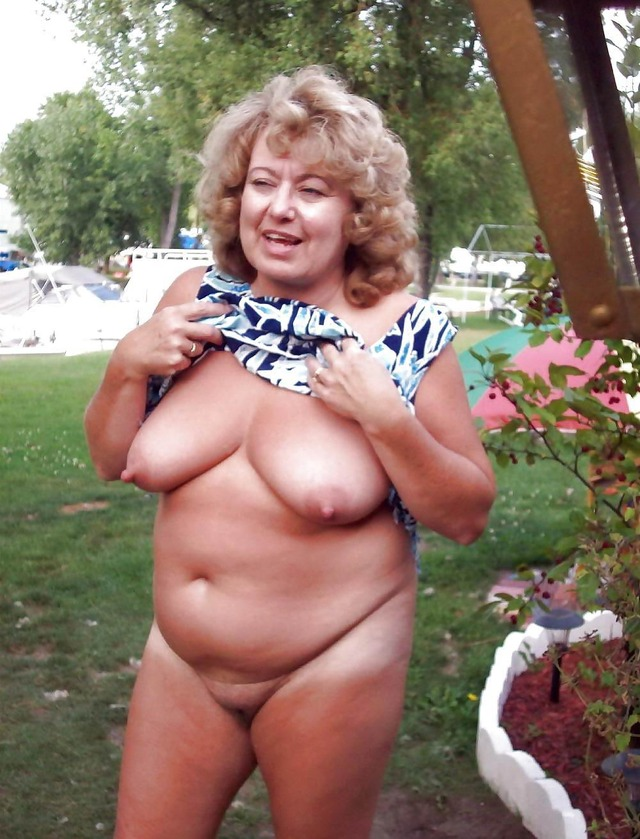 granny porn pic hot granny boobs super