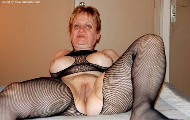 granny porn pic old hot are grannies