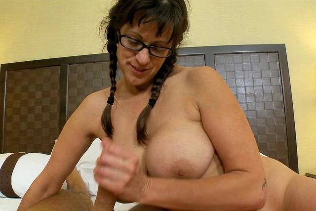 granny porn pic porn granny movies housewife