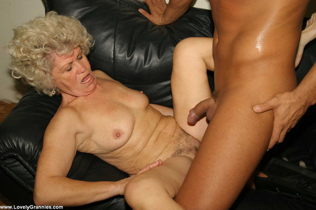 granny porn pic porn granny lovely grannies lovelygrannies