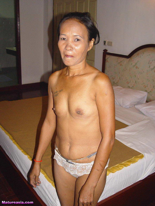 granny porn pictures mature asian granny going