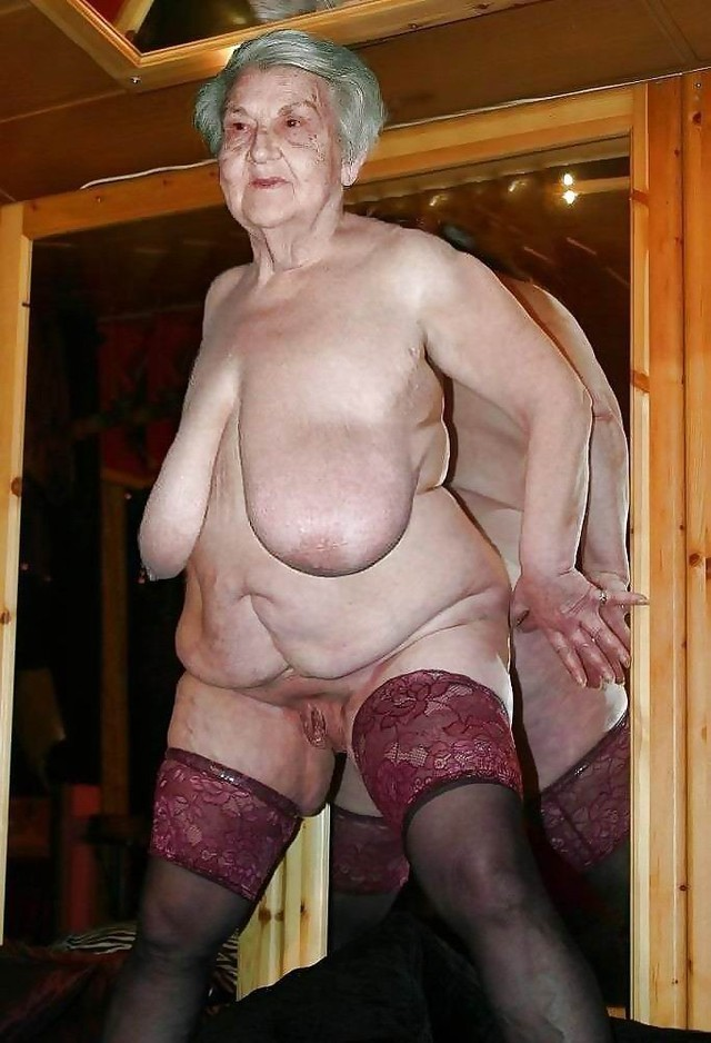 granny porn pictures old gallery horny very grannies