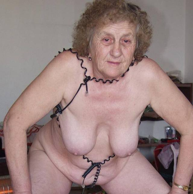 granny porn pictures porn free large gallery granny sexy more milfshake