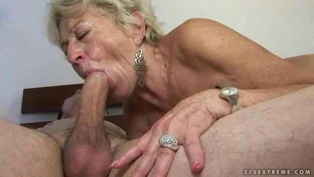 granny sex pic category orig granny