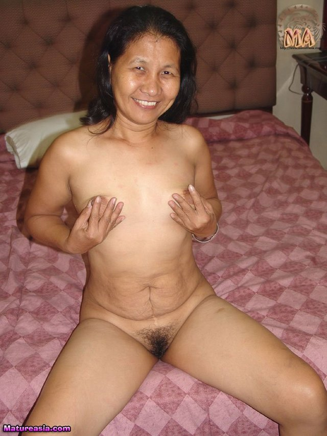 granny sex pic old tgp asian granny maturexxx lelan