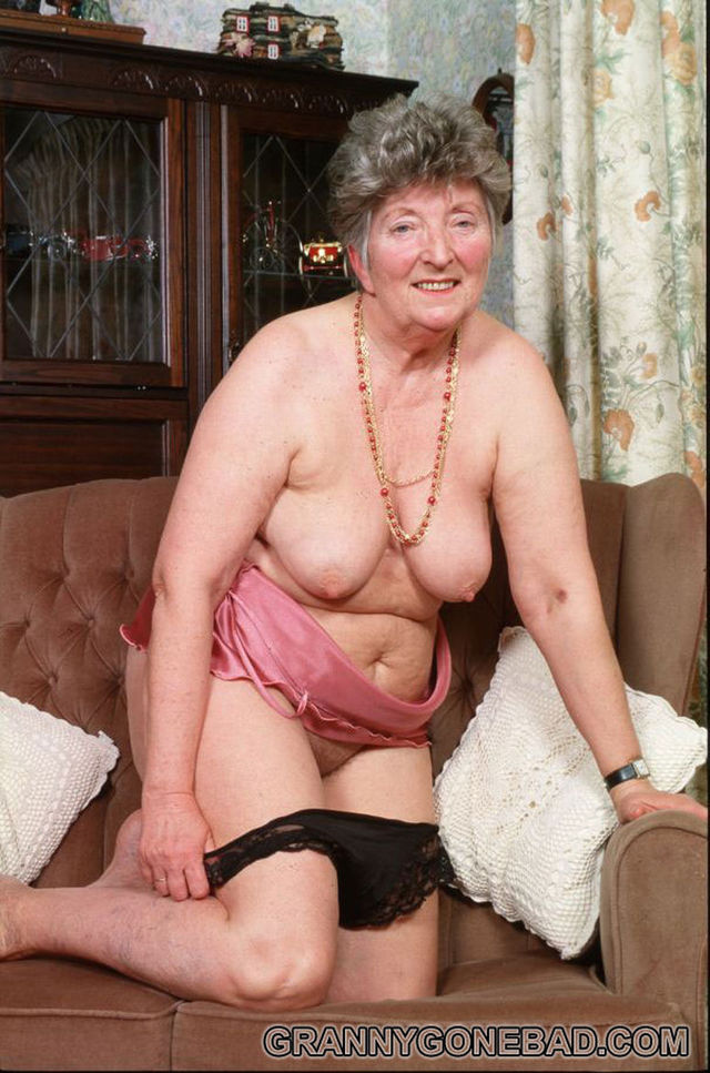granny sex pics photos old large tits saggy granny extreme