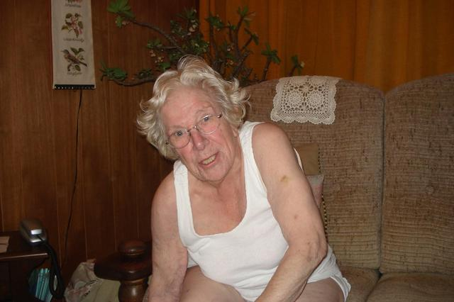 granny sex pics xxx pic granny lovely from grannies lovelygrannies