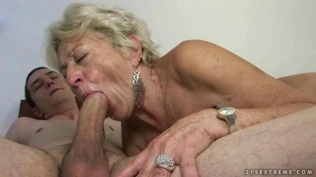 granny sex pictures video orig granny creamed raunchy rural