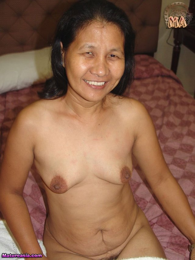 granny sex pictures old tgp asian granny maturepic lelan