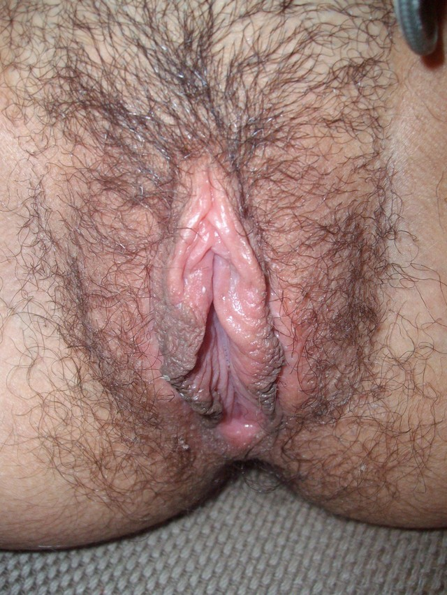 hairy hairy mature porn mature porn hairy photo muffs