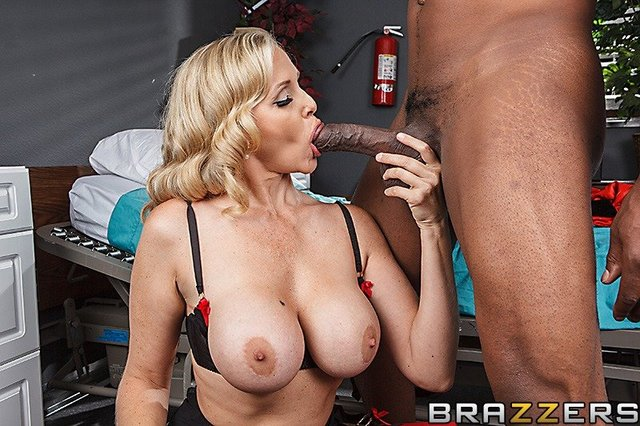 hairy hardcore mature picture porn mature pussy porn anal hairy hardcore milf blonde interracial tits stockings julia ann one facial