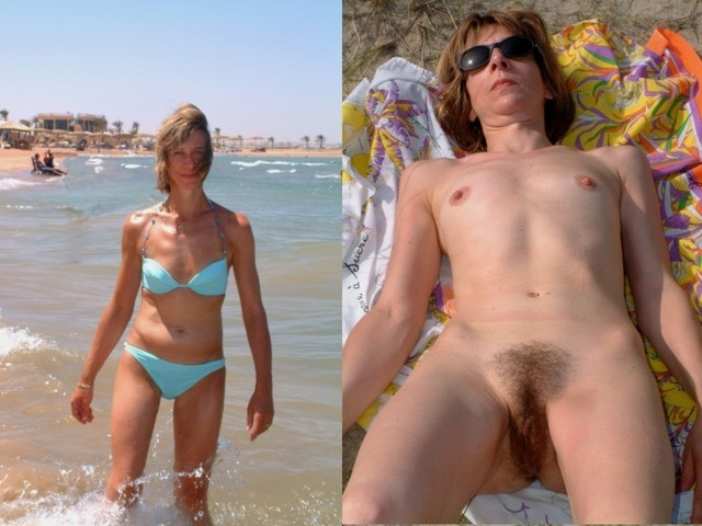 hairy hardcore mature picture porn mature hairy hardcore page wife sexy comment undressed plz upd
