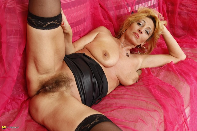 hairy hardcore mature picture porn mature porn pictures free affiliates mixed passes march feat