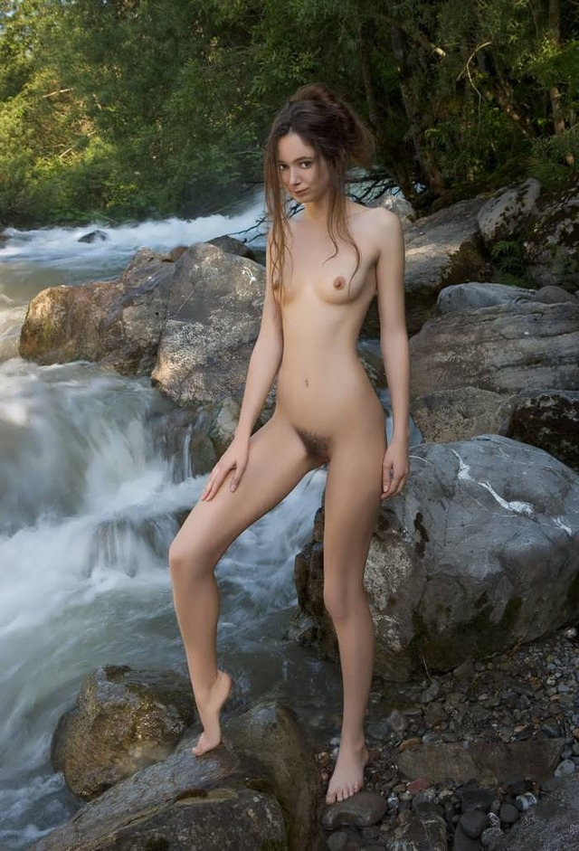 hairy in mature porn slim woman skinny gilrs thin