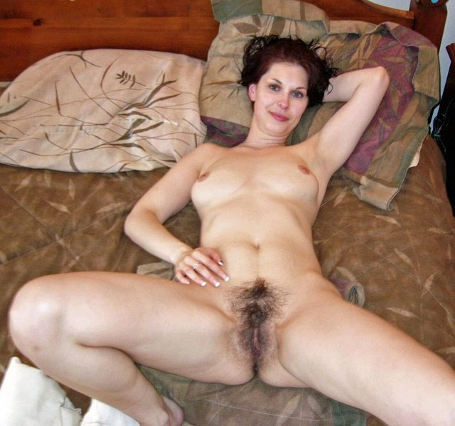hairy mature free porn pussy porn free galleries hairy tube movies screw