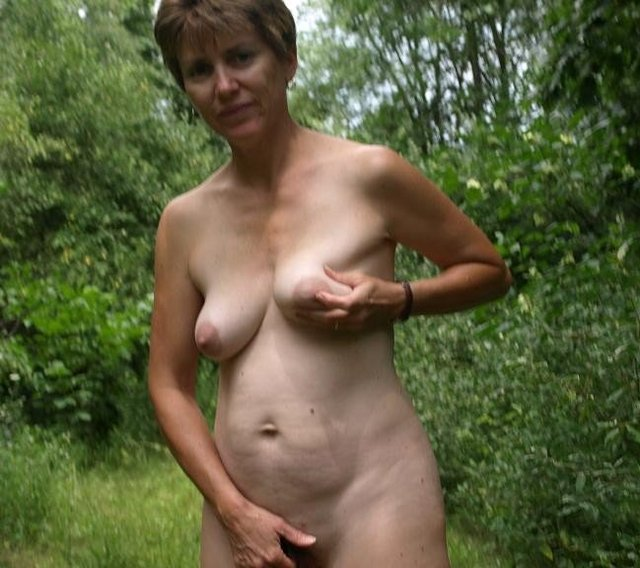 hairy mature free porn short mature pussy nude free galleries women brunette hairy blonde videos busty beautiful haired shots