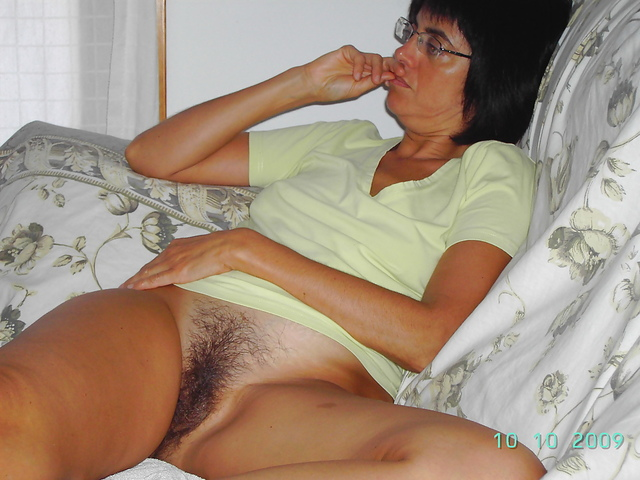 hairy mature pictures mature hairy