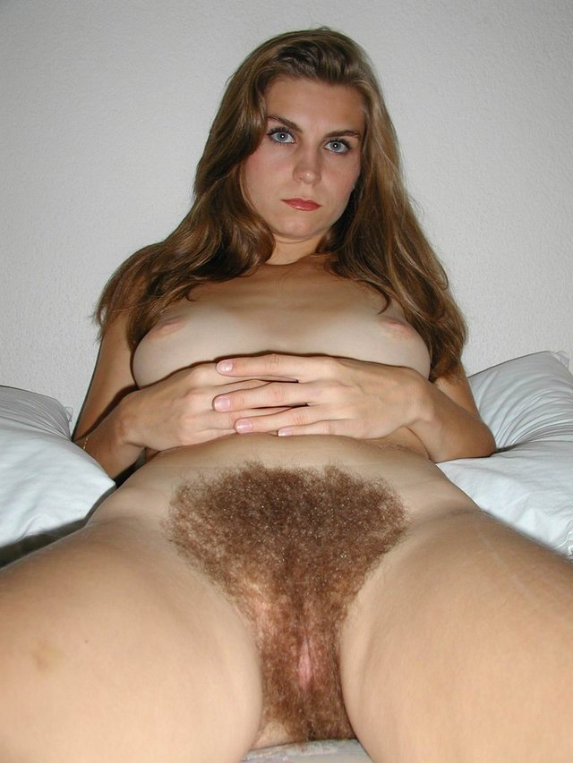 hairy mature porn pics mature porn media hairy