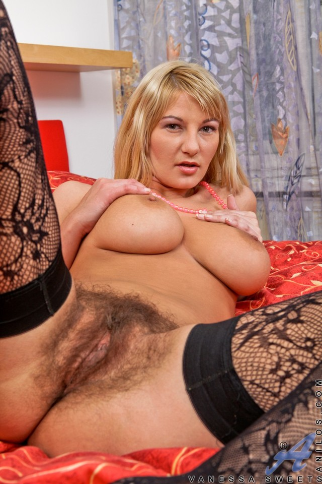 hairy mature porn pics mature pussy porn pics hairy milf
