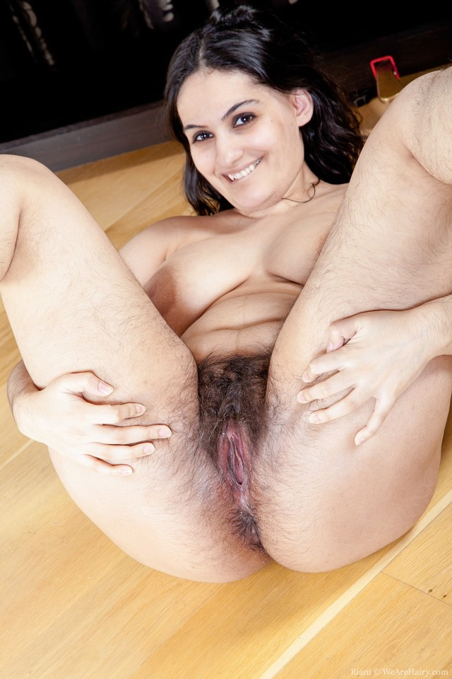 hairy mature porn pussy mature pussy nude porn pictures indian hairy page boobs riani hardwood