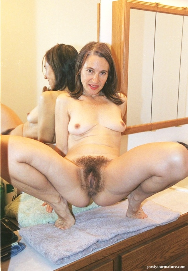 hairy mature porn pussy mature pussy albums userpics displayimage hairy