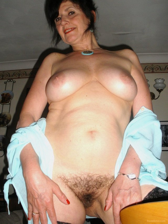 hairy mature porn pussy mature pussy pictures galleries hairy categories cee bda votes favorited