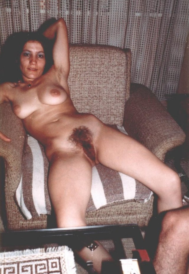 Free xxx mature hairy penis subwoofer