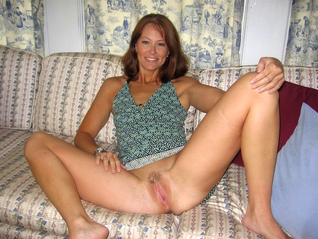 hairy mature porn mature porn media hairy