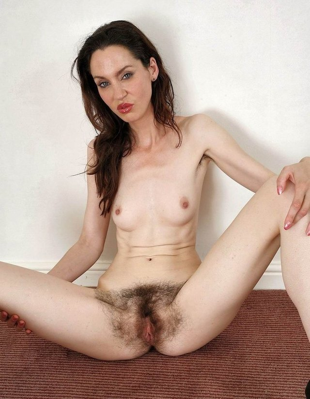 hairy mature porn pussy porn media hairy plus