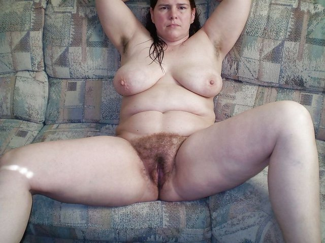 hairy mature women porn pics pussy naked galleries old hairy black cunt tight females