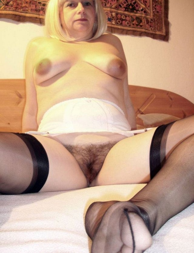 hairy matures porn pics pussy porn free naked galleries guy hairy tube bakers cookbook