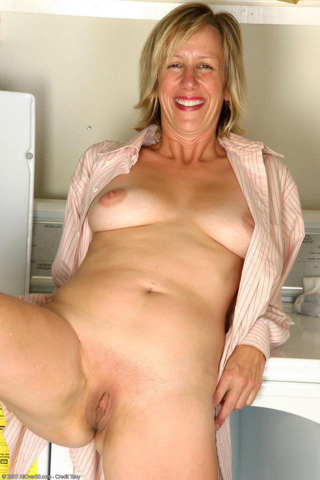 hairy moms galleries julia pict pictjul