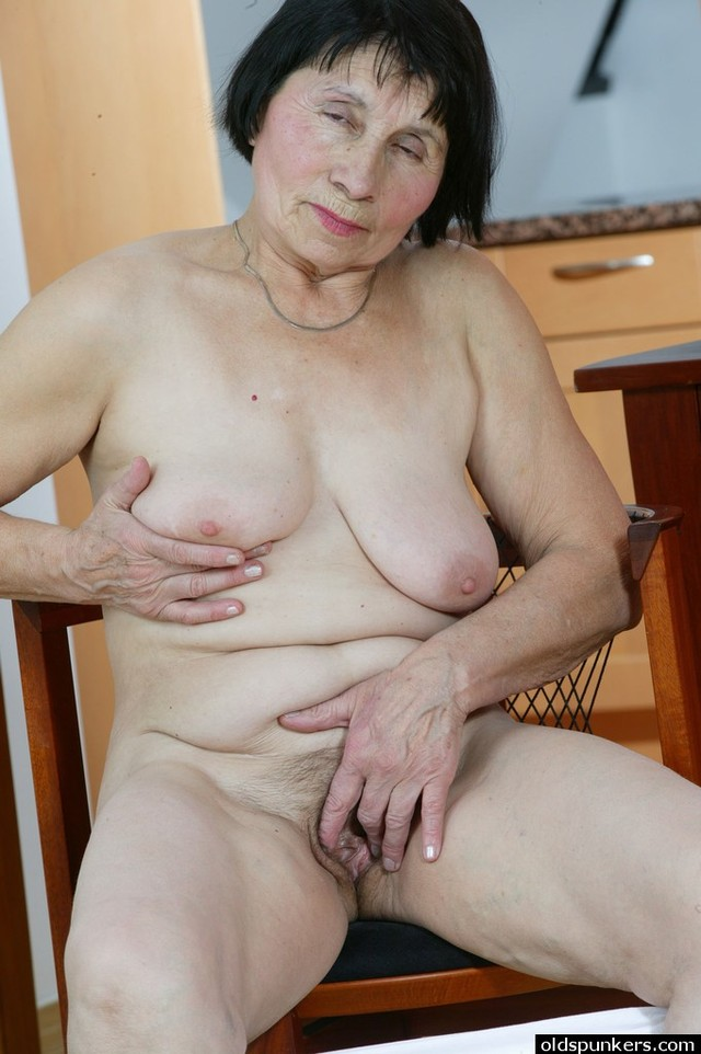 hairy moms galleries marie pict